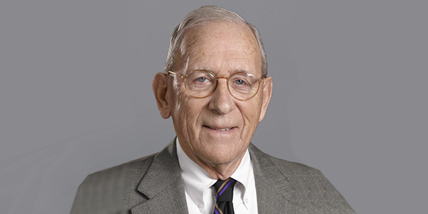Jack Middleton (LAW'56)
